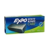 Image for EXPO® Dry-Erase Board Block Eraser