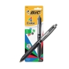 Image for BIC 4-Color Grip Ballpoint Pen