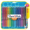 Cover Image for Doodler'z Gel Stick Pen Neon Assorted 1.0mm 10Pk