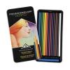 Image for Prismacolor Premier Colored Pencils 12 count Pack