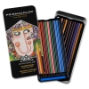 Cover Image for Prismacolor Premier Colored Pencils 12 count Pack