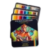 Image for Prismacolor Premier Colored Pencils 72 count Pack