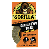 Image for Gorilla Glue brand Black Gorilla Tape