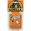 Cover Image for White Gorilla Glue .75 ounce Glue Pen