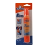 Image for Elmers No-Wrinkle Dual Tip Glue Pen