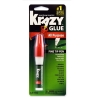 Image for All Purpose Krazy Glue Pen