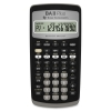 Cover Image for Texas Instruments BA II Plus Professional Calculator