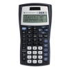 Cover Image for Texas Instruments BA II Plus Calculator