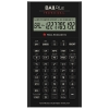 Image for Texas Instruments BA II Plus Professional Calculator