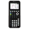 Cover Image for Texas Instruments TI-83 Plus Graphing Calculator