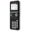 Cover Image for Texas Instruments TI-84 Plus CE Graphing Calculator