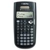Cover Image for Texas Instruments TI-30Xa Scientific Calculator