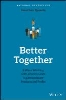 Image for Better Together by Jonathan Sposato