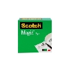 Image for Scotch Magic Tape Refill - 1/2 in. x 1,296 in (36 yd)