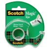 Image for Scotch Magic Tape - 3/4 in. x 300 in (8.3 yd)