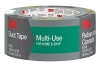 Image for 3M Multi-Use Gray Duct Tape - 1.88 in. x 30 yd.