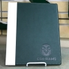 Image for Green CSU Rams Palermo Padfolio