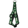 Image for CSU Green Small Step In Dog Harness