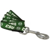 Small CSU Rams Dog Leash Image