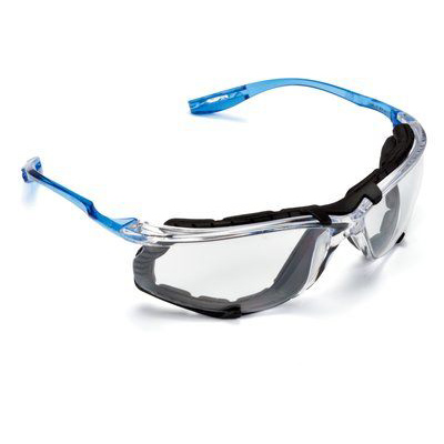 Image For 3M™ Virtua™ CCS Protective Eyewear with Clear Anti-Fog Lens
