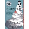 Image for Pachinko by Min Jin Lee