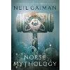 Image for Norse Mythology by Neil Gaiman