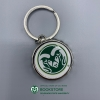 Image for CSU Bottle Cap Keychain