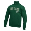 Image for Green Colorado State University 1/4 Zip by Gear