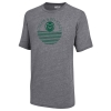 Image for Grey Colorado State University Short Sleeve Tee by Gear