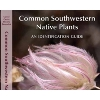 Image for Common Southwest Native Plants by Jennifer Bousselot