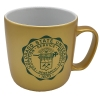 Image for Gold 18 ounce Andy Mug with Colorado State University Seal
