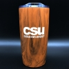 Cover Image for 32 oz Ceramisteel Vaccum Insulated Stainless Steel Tumbler