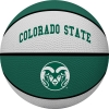Image for CSU Crossover Basketball by Rawlings