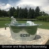 Cover Image for 12oz. CSU Sublimated Can Holder