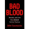 Image for Bad Blood by John Carreyrou