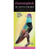Image for Hummingbirds of North America Laminated Guide