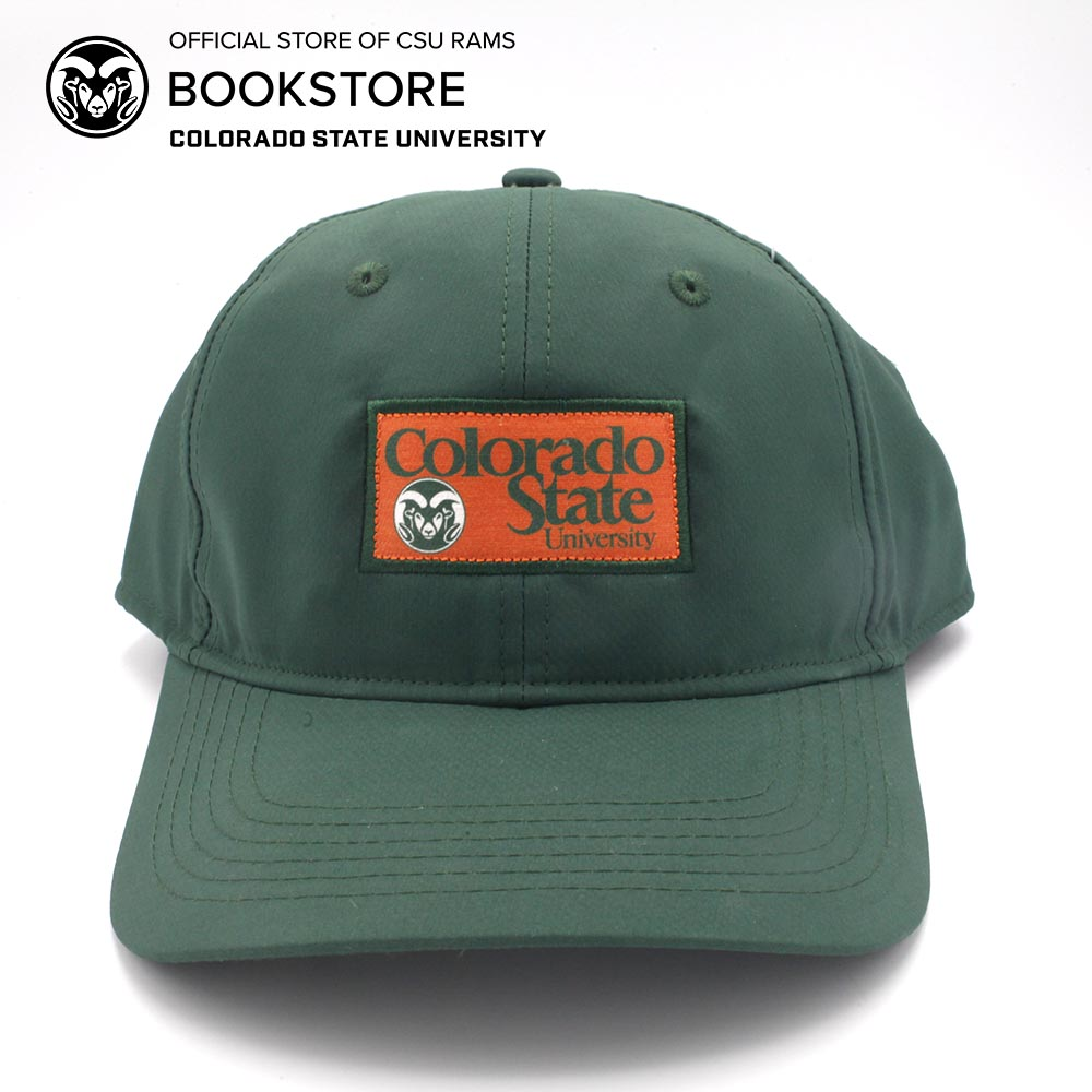 f9439ea8931 Hunter Light Weight Forest Green Cap by Ahead