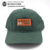 Image for Hunter Light Weight Forest Green Cap by Ahead