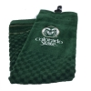 Cover Image for CSU Tour Blade Putter Cover