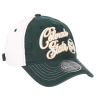 Image for Women's Green/White Colorado State RamHead Hat by Zephyr