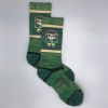 Image for Strideline Premium Green Tokyodachi Cam the Ram Socks