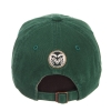 Cover Image for Light Forest Green CSU Tokyodachi Edition Zephyr Shibuya Cap