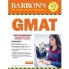 Cover Image for Barron's GMAT Flash Cards