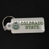 Image for Colorado State Vinyl Key Tag