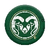 Image for CSU Ram Head Popsocket