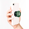 Cover Image for CSU Ramhead Popsocket