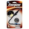 Image for Energizer LED Book Light