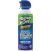 Blow Off Air Duster - 10 oz. Aerosol Can Image