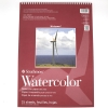 "Image for Strathmore Water Color Paper - 15 ct - 11"" x 15"""