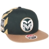 Image for CSU Rams Vector Hat by Zephyr